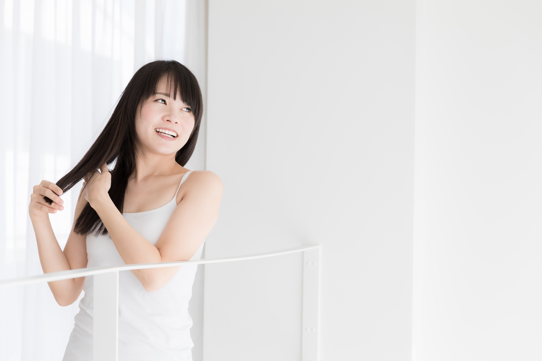 5 tip kecantikan untuk memudahkan pagi anda   Kesihatan ...
